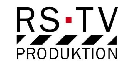 RS TV Produktion